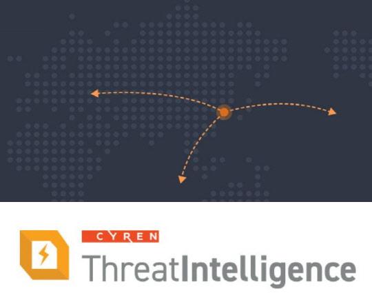 지란지교소프트, IP·URL 등 정보 분석… 위험도 한눈에 파악